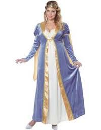 renaissance u0026 medieval costumes for women costume craze