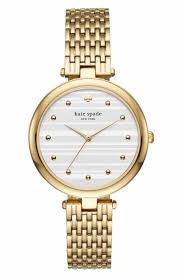 watches with chain bracelet images Women 39 s bracelet watches nordstrom jpg