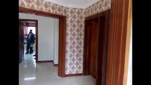 interior designers in kenya 254720271544 interior design in