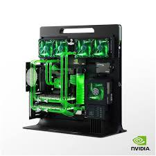Gallery For Gt Best Computer Setup by 60 Best Computer Modifications Mods Images On Pinterest