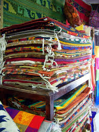 Zapotec Rug Paintings Vallarta Shopping Directory Interior Decor Furniture Accessories