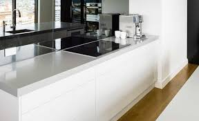 Kitchen Cabinets Cupboards Drawers Melbourne Rosemount Kitchens - Drawers kitchen cabinets