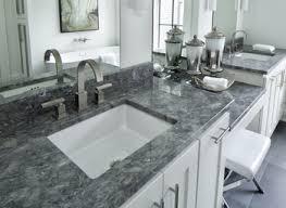granite bathroom counter tops granite installer phoenix soapp
