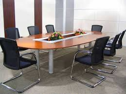 Office Furniture Bay Area by Office Furniture Executive Office Furniture In Los Angeles