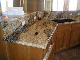 Ideas For Care Of Granite Countertops Fantastisch Made Marble Kitchen Countertops M R Gallery