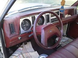 welp i think i found a truck archive turbo ranger forums
