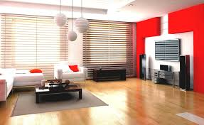simple interior design interior design ideas for small indian homes low budget home kerala