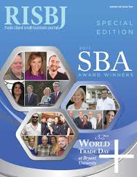 Rhode Island traveling salesman images Risbj v6 no4 by rhode island small business journal issuu jpg