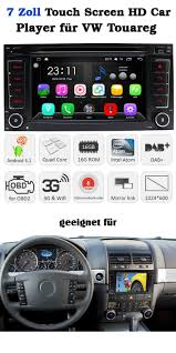 Google Maps Mirrorlink A Sure 7 Zoll Android 5 1 1 Quad Core Autoradio Gps Hd Screen 1024