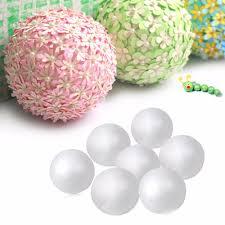 online get cheap lot polystyrene aliexpress com alibaba group