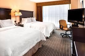 Comfort Inn In Oxon Hill Md Hampton Inn U0026 Suites National Harbor Alexandria Area 2017 Room