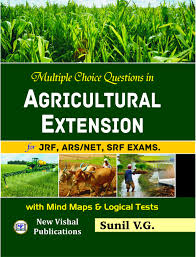 amazon in buy indira u0027s objective agricultural extension mcqs