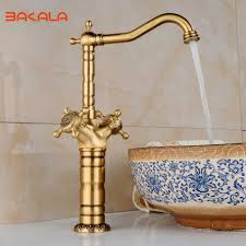 compare prices on vintage bathroom basin online shopping buy low