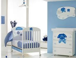nursery ideas for baby boy png