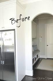 chalk paint ideas kitchen best 25 kitchen chalkboard walls ideas on pinterest chalkboard