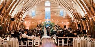 the loft wedding venue the loft at s weddings get prices for wedding venues in wa