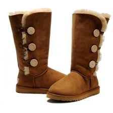 ugg australia sale uk ugg australia boots outlet