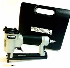 Electric Staple Gun For Upholstery Duo Fast Staples Ebay