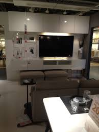 380 sq ft studio apartment i love ikea pinterest studio