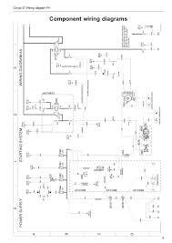 truck wiring diagrams free efcaviation com