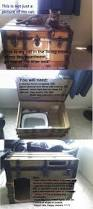 Ikea Cuccia Cane by 83 Best Pets Images On Pinterest Cat Litter Boxes Cats And