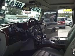 Custom Fiberglass Interior Orlando Car Stereo Custom Window Tint Custom Graphics Interior