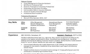 gorgeous administrative assistant to vp resume tags admin
