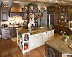 kitchen design ideas 2012 key interiors by shinay arts and crafts kitchen ideas