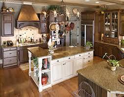 kitchen design ideas 2012 arts and crafts kitchen ideas house interior designs