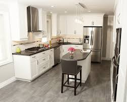 Kitchen Cabinets Gta Kingsmill Kitchens And Baths Kitchen And Bath Cabinetry And