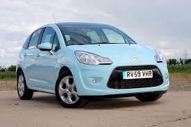 hatchback cars 2016 small cars with big boots parkers