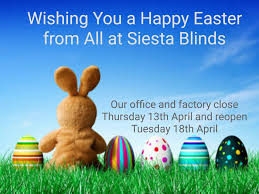 April Blinds Siesta Blinds Home Facebook
