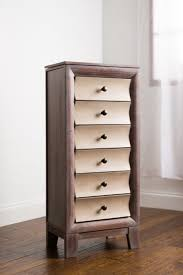 Hives And Honey Jewelry Armoire 34 Best Jewelry Chests U0026 Cabinets Images On Pinterest Jewelry