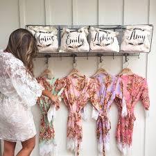 cheap wedding presents bridesmaid robes cheap unique bridesmaid gifts cotton kimono