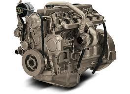 6068tf150 industrial diesel engine john deere us