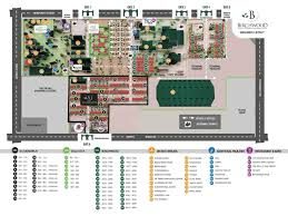 terminal floor plan the terminal birchwood hotel hotel and conference facilities