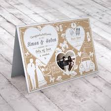 weeding card wedding cards from 99p cardfactory co uk