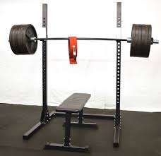 Best Bench Presses Bench Amazing 25 Best Press Rack Ideas On Pinterest Bar In And