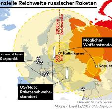 Map Snap Usa Schwarzes Meer Russischer Jet Fliegt Nur 1 50 Meter An Us