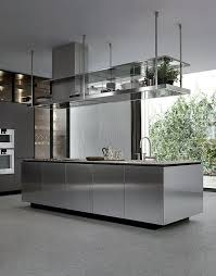 frosted glass kitchen cabinet doors uk poliform uk