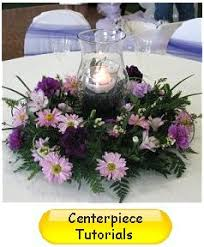 wedding flower centerpieces wedding arch flowers foam cages for arch flowers