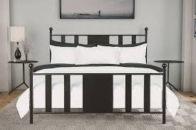 Bedroom Ideas With Grey Carpet Bedroom Full Daybed Design With Grey Carpet And Small Windows