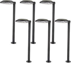 Outdoor Solar Lights On Sale by Solar Lights U2014 Outdoor Living U2014 Home U0026 Garden U2014 Qvc Com
