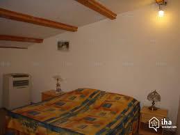chambre d hote nyons drome location nyons dans une chambre d hôte pour vos vacances avec iha