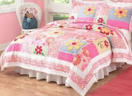 Bedding Sets Full For Girls by Cute Quilt Sets For Girls Girls Bedding Sets
