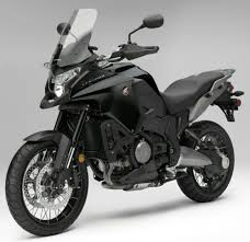 New Vfr 2016 Vfr1200x Review Of Specs New Motorcycle Adventure Model