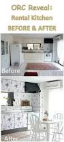 Rental Kitchen Makeover - 35 awesome diy kitchen makeover ideas for creative juice