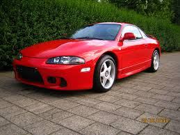 eclipse mitsubishi 1998 photo collection mitsubishi eclipse red