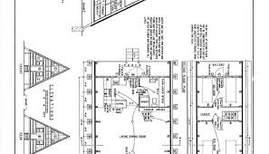 a frame house plans free a frame house plans luxamcc org