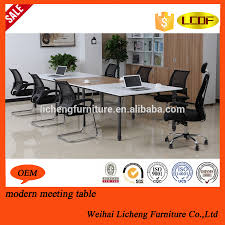 Office Furniture Meeting Table Sectional Meeting Table Sectional Meeting Table Suppliers And